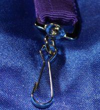 Swivel Hook Attachment